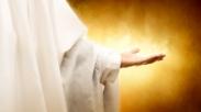 Tak Hanya Menjawab Doa, Tuhan Juga Mendengar Keinginan Hati Kita