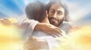 Kamu Tak Pernah Sendiri, Karena Tuhan Menaruh Kasih Untuk Yatim Piatu dan Para Janda!