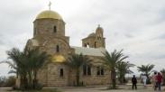 3 Gereja Ini Jadi Unik Karena Sejarahnya yang Tak Lekang dari Budaya Muslim