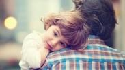 Apakah Kamu Berharga? Inilah 'Kata-kata Berkat dari Bapa' Untukmu Hari Ini