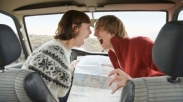 7 Alasan Paling Sering Bikin Suami Istri Bertengkar Tiap Kali Liburan Tiba