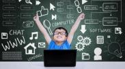 Ajarkan Anak 3 Bahasa Ini Kalau Pengen Melihatnya Jadi CEO di Masa Depan