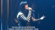 Lagu 'Mujizat Dalam Bersyukur' NDC Worship Sampaikan Pesan Kuat Ini Loh...