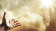 Bukan Perbuatan, Pengakuan Inilah yang Tuhan Minta dari Kita