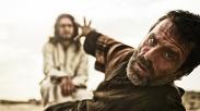 Dipanggil Sebagai Penginjil, Inilah 6 Fakta Soal Rasul Paulus yang Ditulis dalam Alkitab