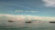 Saat Badai Hidup Menerpa, Carilah Pertolongan dari Tuhan
