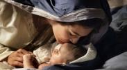 Berjuang untuk Mendapatkan Anak? Belajarlah 3 Tindakan Iman Ini dari Seorang Hana