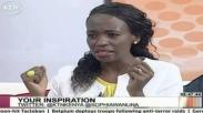 Diperkosa dan Ditikam, Pendeta Nairobi Ini Malah Rela Ampuni Pelakunya