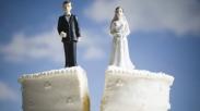 Cerai dan Kawin Massal Gemparkan Manado, Yuk Cari Tahu Apa Kata Alkitab Soal Pernikahan