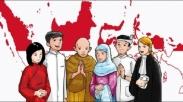Prihatin dengan Toleransi di Indonesia, Kemenag Balikpapan Seleksi Duta Kerukunan