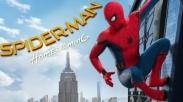 3 Pelajaran Kepemimpinan yang Bisa Dipetik dari Film Spider-Man: Homecoming