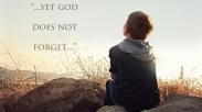 Apa Kamu Merasa Dilupakan Oleh Tuhan? Ketahui 4 Kebenaran Ini…