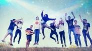 5 Hal yang Harus Dipelajari Anak Muda Kristen Supaya Bisa Jadi Calon Pemimpin yang Handal