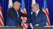 Dukung Perjuangan Negaranya, Netanyahu Sebut Penginjil Kristen Adalah Sahabat Baik Israel