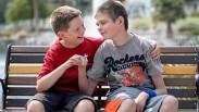 Fenomena Mem-bully Anak Disabilitas Marak Terjadi? Saatnya Orangtua Ajarkan Anak 'Menghargai' Orang
