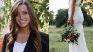 Batal Nikah, Wanita Ini Alihkan Pengeluaran Nikah dengan Memberi Makan para Tunawisma