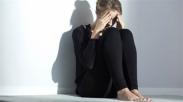 Beda dari Rasa Galau Biasa,  Depresi Itu Penyakit Serius! Usir Jauh-Jauh Dengan 8 Cara Ini