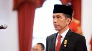 Demi Tanah Air, Presiden Jokowi Ajak Semua Agama Lakukan Hal Berani Ini