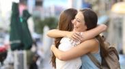 Setiap Orang Akan Berubah, Sudahkah Kamu Menemukan Sosok Teman Sejati?