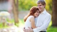 Pertahankan Cinta Nggak Ribet Kog, Cukup Ucapkan 10 Hal Sederhana Ini ke Pasangan Tiap Hari
