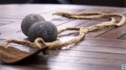 Fakta Alkitab: Kekuatan di Balik Senjata Umban yang Dipakai Daud Mengalahkan Goliat