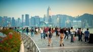 Pertama Kali Liburan ke Hong Kong? Baca Tips dan Panduan Ini Dijamin Ngebantu Banget Deh..