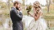 Bukan Ngga Pengen Menikah, Tapi Ini Alasan Mengapa Kamu Harus Memilih Menikah di Usia yang Matang