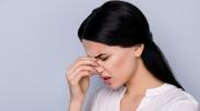 Jangan Lagi Sepelekan! Ini 5 Penyakit Biasa yang Bisa Berujung Pada Kematian