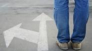 Jalan Mudah Memang Selalu Membantu, Tapi Belum Pasti Benar Menurut Tuhan