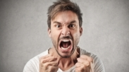 Begini Cara Deteksi Apakah Emosimu Sehat Menurut Alkitab