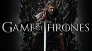 Pantaskah Orang Kristen Tonton Film 'Game of Thrones'? Ini Jawab Para Pendeta