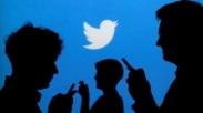 Duh, Alasan Ini Bikin Gereja Jerman Ijinkan Jemaat Ibadah Sambil Twitteran Loh!