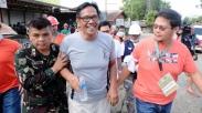 Selamatkan 64 Warga Kristen Marawi, Pria Muslim Ini Akui Nggak Niat Jadi Pahlawan