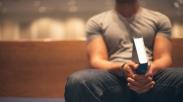Suka Ketiduran Waktu Dengarin Khotbah di Gereja? 5 Hal Ini Bisa Jadi Faktor Penyebabnya…