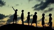 Nggak Cuma Bikin Mujizat, Tapi 5 Hal Ini Juga Bikin Yesus Mudah Menarik Hati Banyak Orang