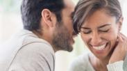 Biar Nggak Bosan, Undang Tawa Dalam Pernikahanmu Dengan 5 Cara Kreatif Ini Yuk!