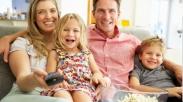 Moms, Bingung Pilih Tontonan yang Aman Buat Anak? 10 Film Ini Paling Rekomen Deh (Part 1)