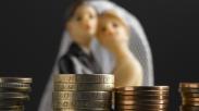 Punya Banyak Uang Tapi Nggak Bahagia? Ini Faktanya Kalau Uang Bisa Rusak Pernikahan