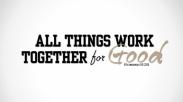 Terus Menuntut Tuhan Soal Hidupmu? 3 Makna Roma 8 : 28 Ajarkan Kita Soal Rencana Tuhan