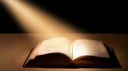 Tidak Hanya Memberi Hidup, Firman Allah Juga Sebagai Pelindung dan Memberi Sukacita!