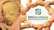 Supaya Kasus Bayi Tiara Debora Tak Terulang, BPJS Tegaskan Ini ke Semua Rumah Sakit