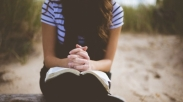 8 Cara Supaya Kehidupan Doamu Lebih Dahsyat di Tahun 2019 Ini