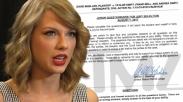 Bukan Cuma Taylor Swift, 3 Artis Muda Ini Juga Pernah Alami Pelecehan Seksual Loh…