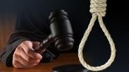 Pendeta Ini Terima Hukuman Gantung Karena Perbuatannya yang Menyedihkan…