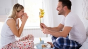 'Bersukacitalah dengan Isteri Masa Mudamu', Apa Sih Arti Ucapan dalam Amsal 5: 18 Ini?