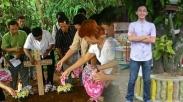 Siswa SMA Bogor Ini Diadu Kelahi Sampai Tewas Mengenaskan, Kini Ibunya Minta Keadilan