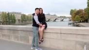 5 Tahun Lebih Nikah dan Belum Dapet Momongan, 3 Pasangan Artis Ini Tetap Aja Mesra Kayak Pacaran