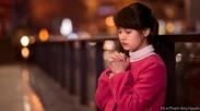 Merasa Gagal dan Kehilangan Tujuan Hidup? Carilah Pengharapan Baru Lewat 3 Cara Ini