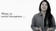 'Hidup Ini Adalah Kesempatan', Lagu Soal Makna Kehidupan yang Pasti Bikin Kamu Semangat!
