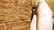 Yom Kippur, Hari Paling Suci Oleh Yahudi yang Dirayakan Dengan Doa dan Puasa
